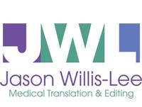 Jason Willis-Lee