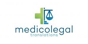 medicolegal-logo